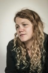 Kate Tempest's picture