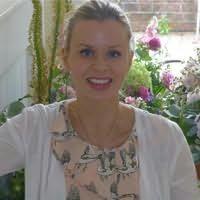 Bernice Barrington's picture