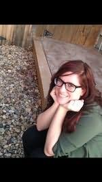 Brianna Shrum's picture