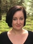Kat Ellis's picture
