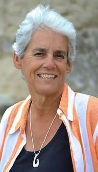 Leslie Karst's picture