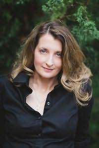 Dana Chamblee Carpenter's picture