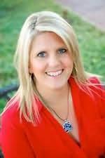 Melissa Lenhardt's picture