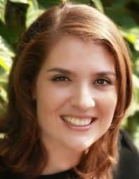 Michelle Adelman's picture