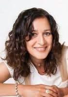 Sanjida Kay's picture