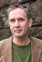 Volker Kutscher's picture