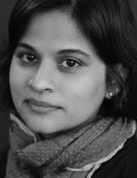 Radha Vatsal's picture