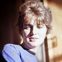 Lucia Berlin's picture