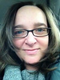 Natalie Blitt's picture