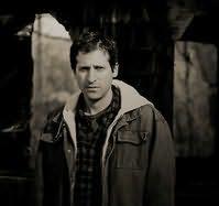 Jon Bassoff's picture