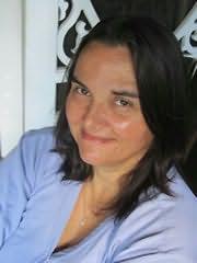 Philippa Dowding's picture