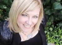 Brenda Drake's picture