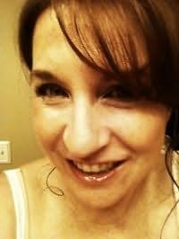 Kirsten Weiss's picture