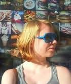Emily Skrutskie's picture