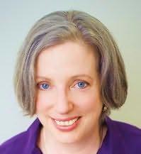 Ariella Cohen's picture