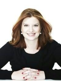 Simona Ahrnstedt's picture