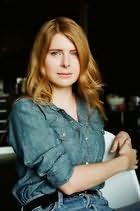 Emma Cline's picture