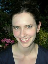 Catherine Egan's picture