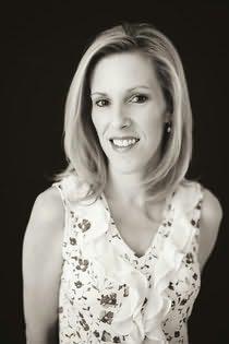 Catherine Cerveny's picture