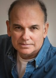 Mario Bolduc's picture