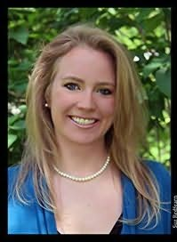 Caroline Lee's picture