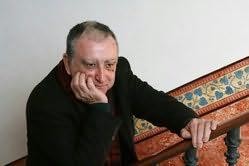 Rafael Chirbes's picture