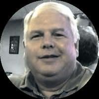David Achord's picture