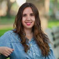 Leah Konen's picture