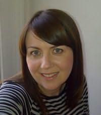 Michelle Davies's picture