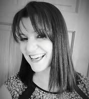 Kelly Florentia's picture