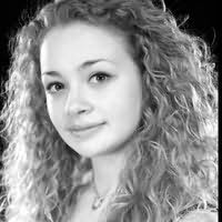 Carrie Hope Fletcher's picture