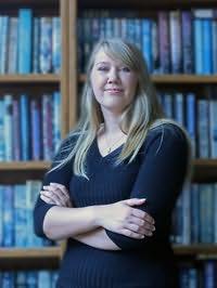 Rachel Dunne's picture