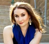 Amanda K Morgan's picture