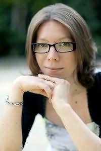 Clelie Avit's picture