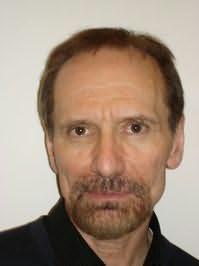Richard Vine's picture