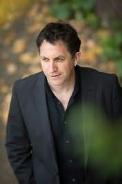 Gavin Chait's picture