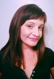 Rebecca Podos's picture