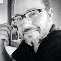 Ed Kurtz's picture