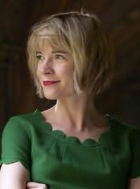 Lucy Worsley's picture