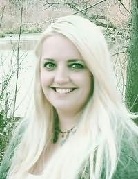 Sarah Jude's picture