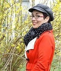 Jessica Estevao's picture