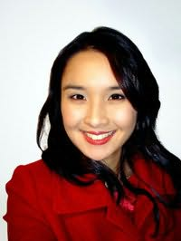 Alice Pung's picture