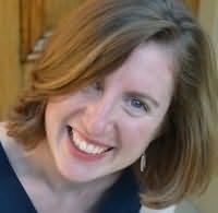Sarah Combs's picture