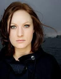 Agnes Ravatn's picture