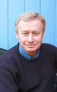 Robert Gott's picture