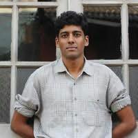 Anuk Arudpragasam's picture