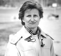 Minna Lindgren's picture