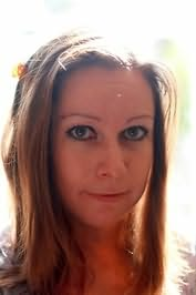 Cassandra Parkin's picture