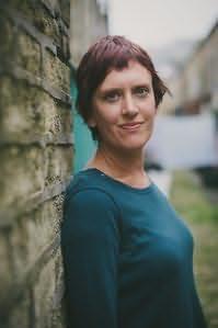 Liz Flanagan's picture