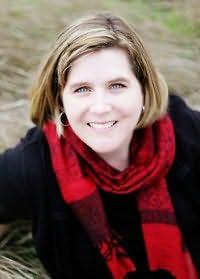 Karen Barnett's picture